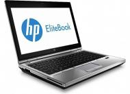 Нетбук HP EliteBook 2570p (B6Q07EA) Silver 12.5