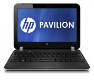 Нетбук HP Pavilion dm1-4201er (B3Q73EA) Black 11.6