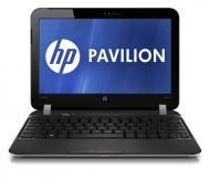 Нетбук HP Pavilion dm1-4201er (B3Q73EA) Black 11.6