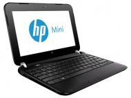 Нетбук HP Mini 200-4250er (B3R52EA) Black 10.1