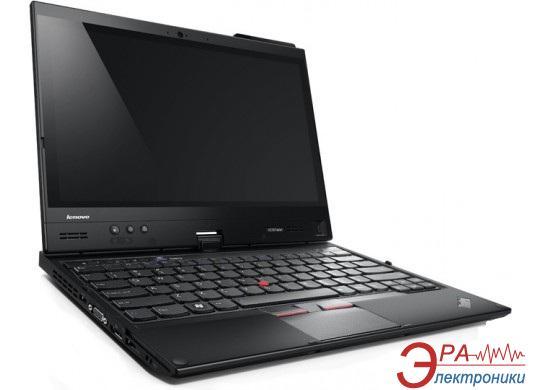 Нетбук Lenovo ThinkPad X230t (N1Z22RT) Black 12.5