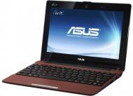 Нетбук Asus Eee PC X101H (X101CH-RED013S) Red 10.1