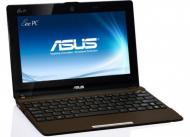 Нетбук Asus Eee PC X101CH (X101CH-BRN010S) Brown 10.1