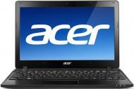 Нетбук Acer Aspire One 725-C7Cbb (NU.SGQEU.009) Black 11.6