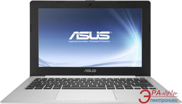 Нетбук Asus X201E (X201E-KX040D) Blue 11.6