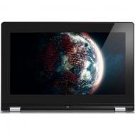 Нетбук Lenovo IdeaPad YOGA 11 T30 (59-359552) Grey 11.6