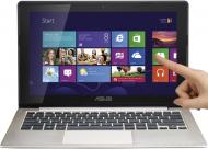 ������ Asus VivoBook S200E (S200E-CT158H) Steel Grey 11.6