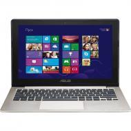 ������ Asus VivoBook X202E (X202E-CT008H) Pink 11.6