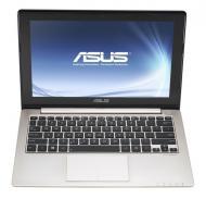 Нетбук Asus VivoBook S200E (S200E-CT176H) Pink 11.6