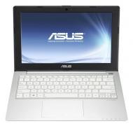 Нетбук Asus X201E (X201E-KX042D) White 11.6