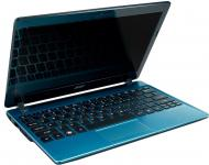 Нетбук Acer Aspire One 725-C7Cbb (NU.SGQEU.013) Blue 11.6