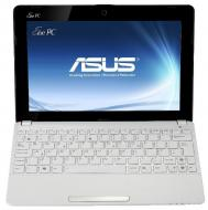 Нетбук Asus Eee PC 1011CX (1011CX-WHI051S) White 10.1
