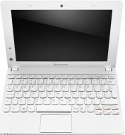 Нетбук Lenovo IdeaPad S110 (59366618) Flower Pink 10.1