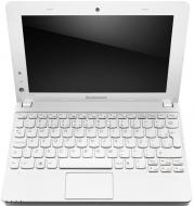 ������ Lenovo IdeaPad S110 (59366619) White 10.1