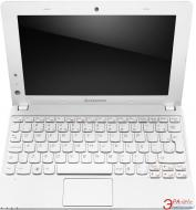 Нетбук Lenovo IdeaPad S110 (59366620)(59-366620) Flower Pink 10.1