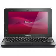 Нетбук Lenovo IdeaPad S110 (59366435) Black 10.1