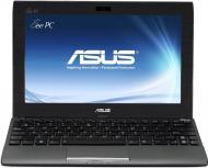 Нетбук Asus Eee PC 1025C (1025C-GRY001B) Grey 10.1