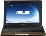 Нетбук Asus Eee PC 1025C (1025C-BRN001B) Brown 10.1