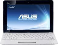 Нетбук Asus Eee PC 1015BX (1015BX-WHI180S) White 10.1