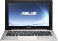 Нетбук Asus VivoBook S200E (S200E-CT331H) Grey 11.6
