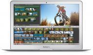 ������ Apple A1465 MacBook Air (Z0NX0001Y) Silver +����� Forward GFORM Extreme Black � �������! 11.6