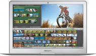 ������ Apple A1465 MacBook Air 11W (Z0NY0016F) Aluminium 11.6