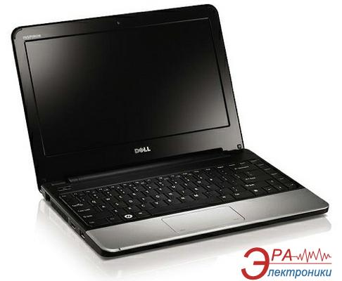 Нетбук Dell Inspiron 1110 (320-10948Wht) White 11.6
