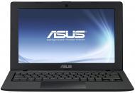 Нетбук Asus X200CA (X200CA-KX009) Red 11.6