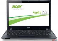 ������ Acer Aspire V5-131-10074G50akk (NX.M89EU.006) Black 11.6