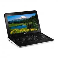 Нетбук Dell Inspiron 1012 (DI1012N4501160M) Blue 10.1