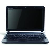 ������ Acer eMachines eM350-21G16i (LU.NAH0C.059) Black 10.1