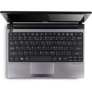 ������ Acer Aspire One D260-2DSS (LU.SCK0D.206) Silver 10.1
