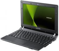 Нетбук Samsung N230 (NP-N230-JA02UA) Black 10.1