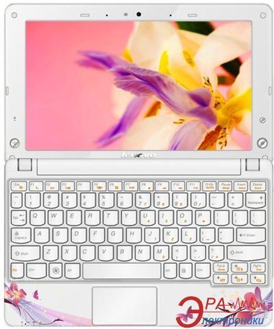 Нетбук Lenovo IdeaPad S10-3 (59-049037) Pink 10.1