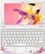 ������ Lenovo IdeaPad S10-3 (59-049037) Pink 10.1