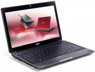 Нетбук Acer Aspire One 1551-32B2G25Ncc (LX.SBB0C.004) Black 11.6
