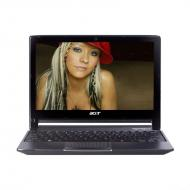 ������ Acer Aspire One AO533-13DKK (LU.SC10D.156) Black 10.1