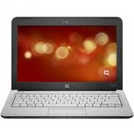 Нетбук HP Compaq Mini 311 (VY247EA) Black 11.6