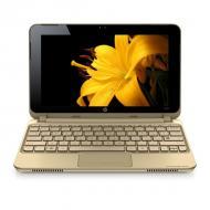 Нетбук HP Compaq Mini 210-1099er Vivienne Tam Edition (WL211EA) Caramel 10.1