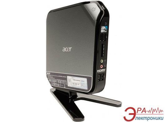 Неттоп Acer Veriton N282G (DT.VBHME.004)