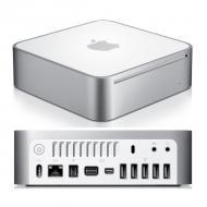 Неттоп Apple A1283 Mac Mini (MC408Z/A)