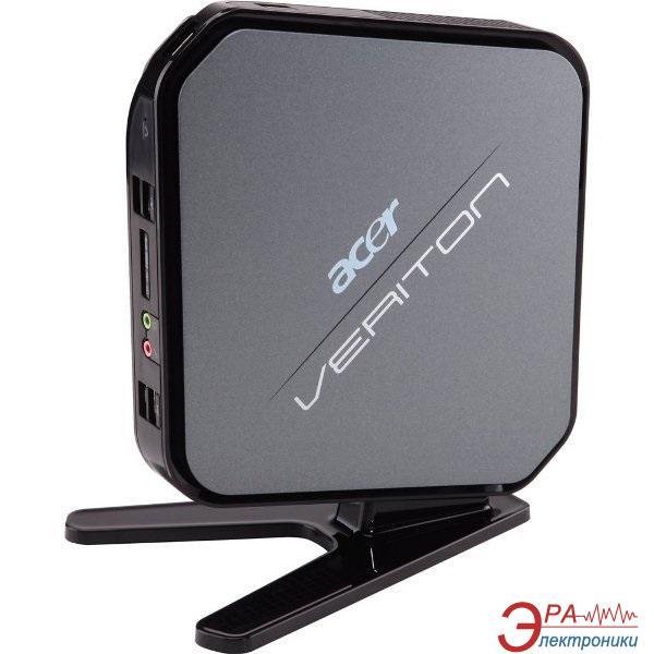 Неттоп Acer Veriton N280G (DT.VBFME.001)
