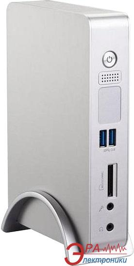 Неттоп Foxconn AT-5250 (AT-5250-0H0WSAE)