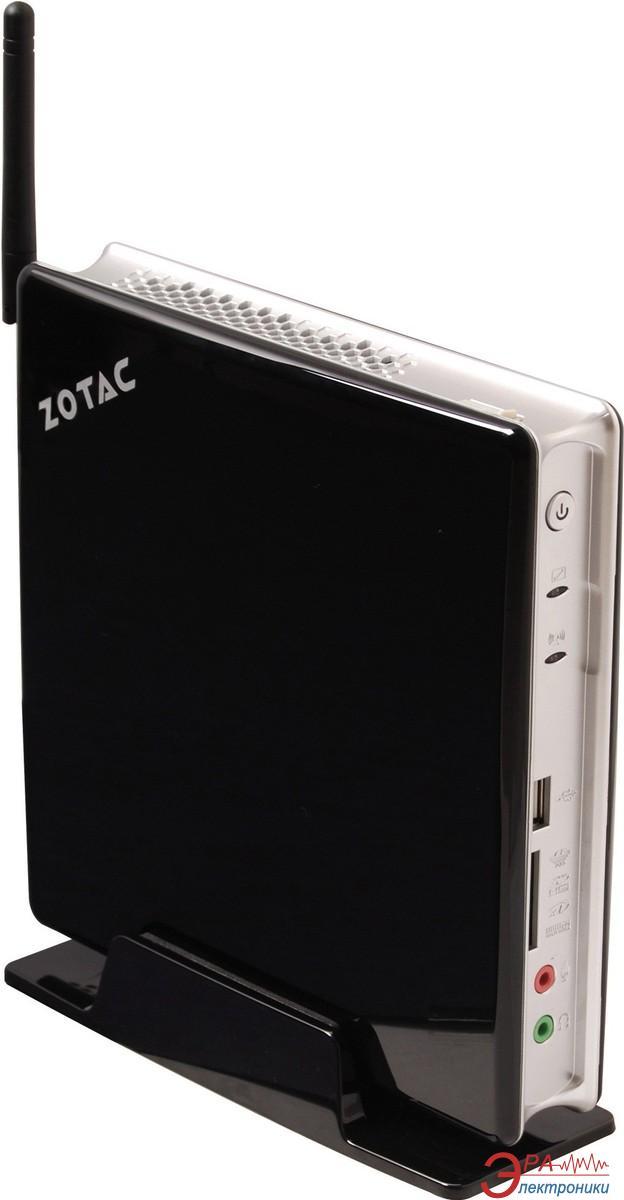 Неттоп Zotac ZBOX (ZBOX-ID86-BE)