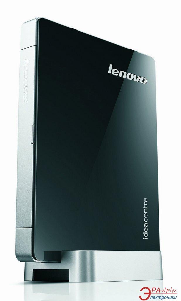 Неттоп Lenovo IdeaCentre Q190 (57320412)