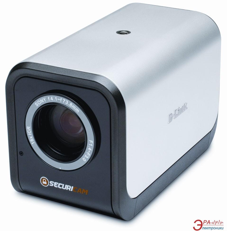 IP-камера D-Link DCS-3415