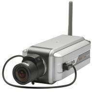IP-камера D-Link DCS-3420