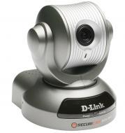 IP-камера D-Link DCS-5610