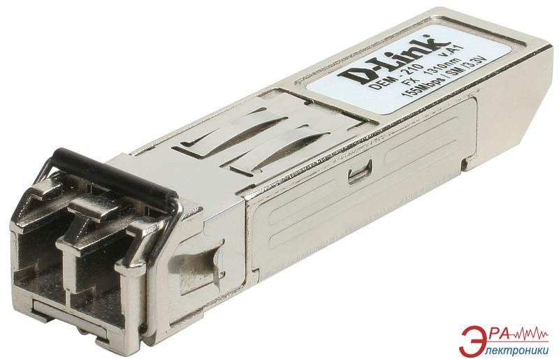 Модуль D-Link DEM-210