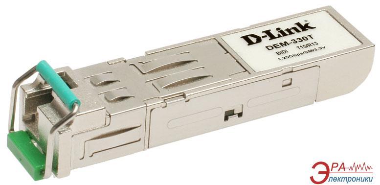 Модуль D-Link DEM-330T
